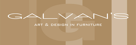 Galvan's Furniture