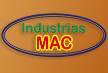Industrias mac