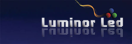 Luminor LED